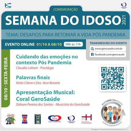 Semana do Idoso_08-10_Aspecto_4X4.png