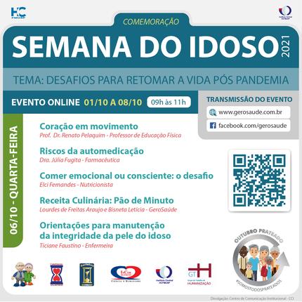 Semana do Idoso_06-10_Aspecto_4X4.png