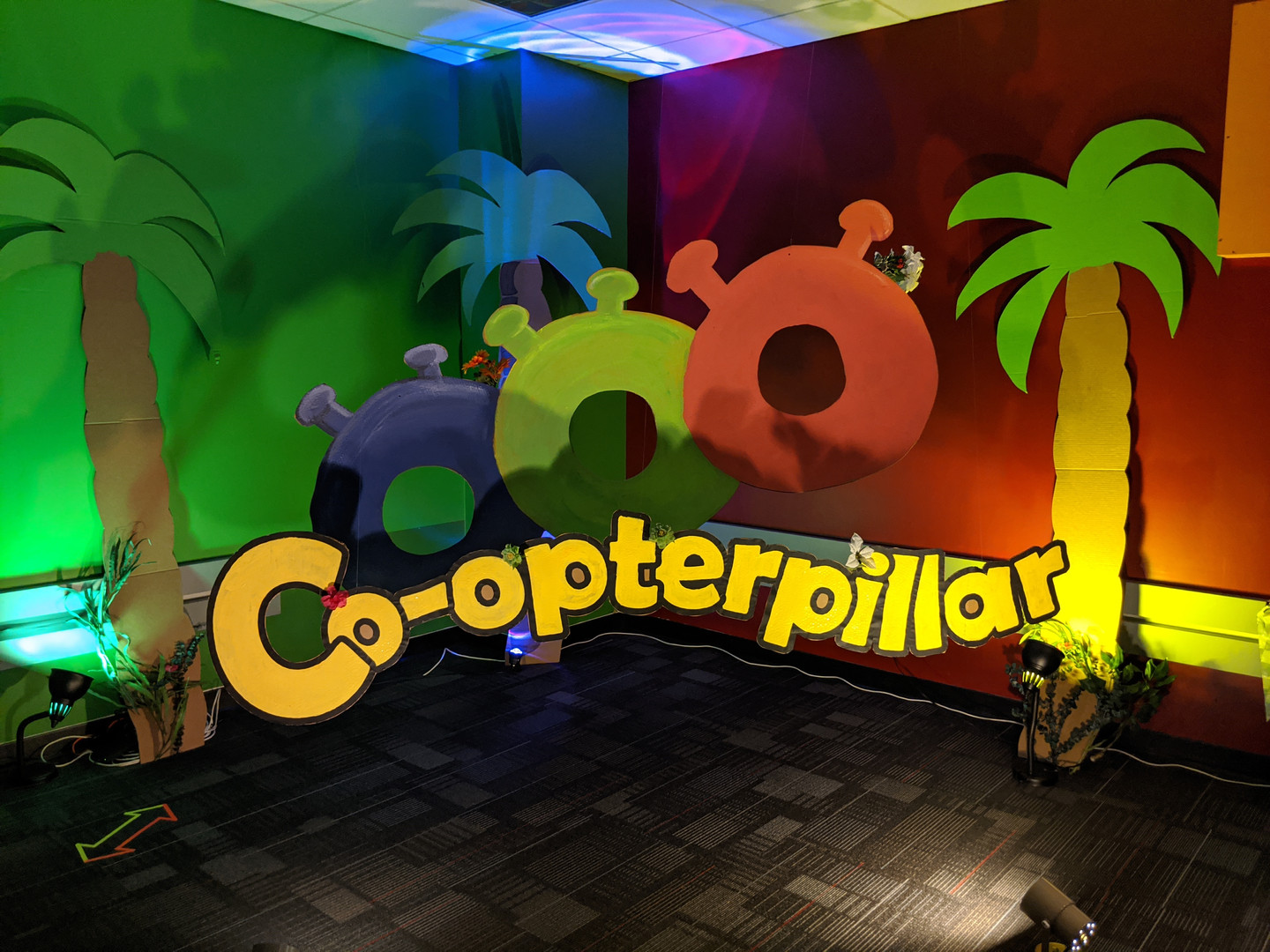 Co-opterpillar - Festival Room_4.jpg