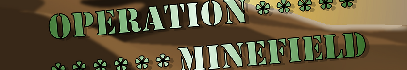 Operation Minefield Title.png