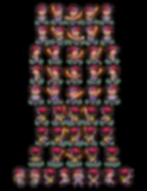 Eb Runner - Custom Ness Sprites.png