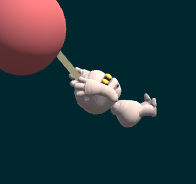 Mummy Wrap - Swing Animation.png