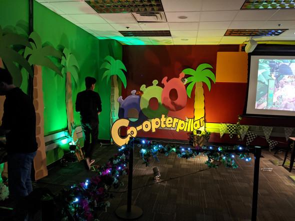 Co-opterpillar - Festival Room_1.jpg