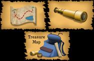 Treasure Map Cards.png