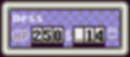 Eb Runner - Custom Hud.png