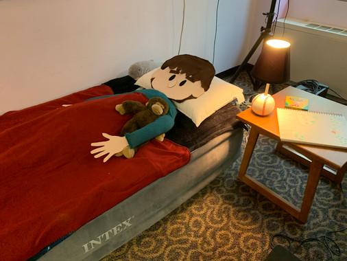 Bedtime - Festival Room_1.jpg