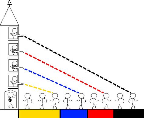 Quaternity - Draft 1.png