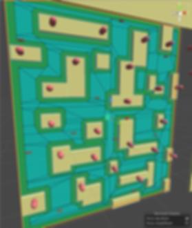 Mummy Wrap - Spider Maze.png