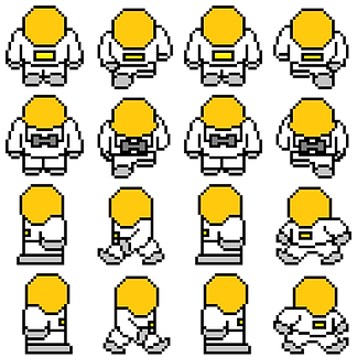 Spaceman.png
