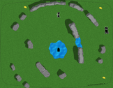 Super Cat and Mouse - Stonehenge.png