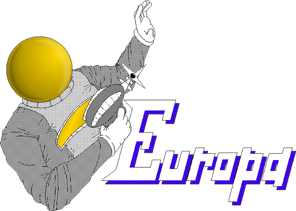 eroupa title no background.png