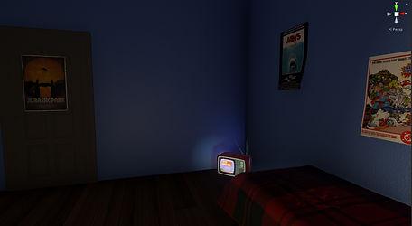 Bedtime - Festival Room - Reference_1.jp