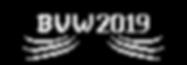BVW logo - large.png
