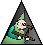 Quaternity - Icon.png