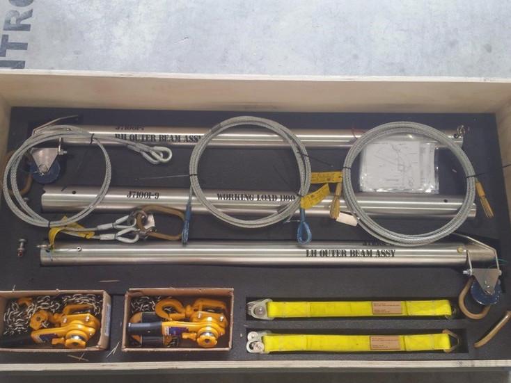 B787 Inlet Cowl Sling.jpg