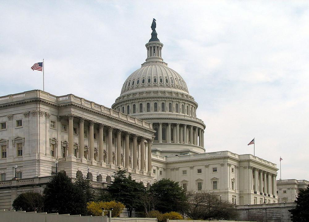CDPAP - Obamacare Repeal Fails in Senate