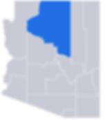 SDAC Coconino County
