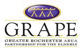 GRAPE Logo.jpg