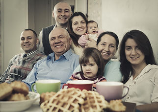 Choose a Caregiver Burd Home Health