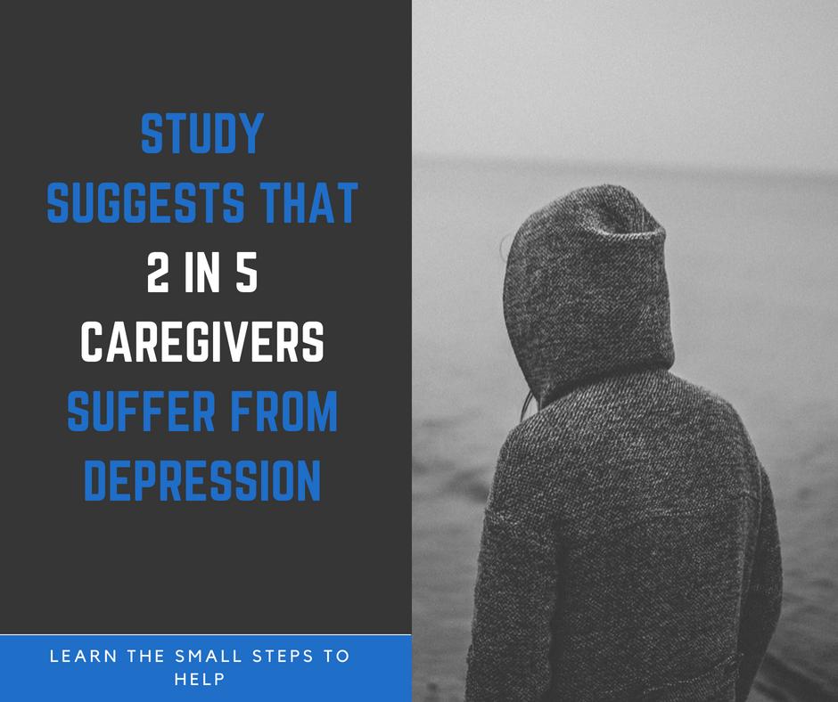 caregiver burnout, cdpap, sdac, consumer directed, attendant care, burd home health