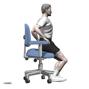 lumbar_stenosis_rehab02.jpg