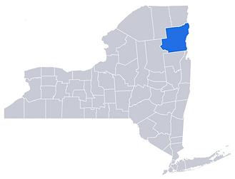 CDPAP Essex County