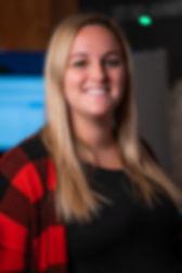 Megan Page Burd Home Health