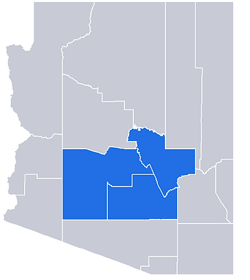 Covered Counties AZ.png