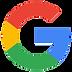Burd Hom Health Google