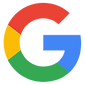 Top Rated Physical Therapy Google