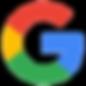 Google Transp.png
