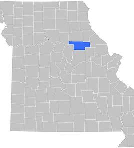 CDS - Audrain County MO
