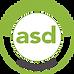 ASD Member round.png