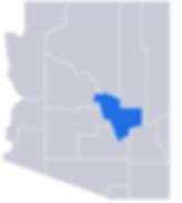 SDAC Gila County