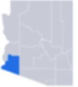 SDAC Yuma County