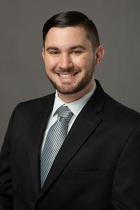 Sean Mulvey Burd Home Health