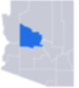 SDAC Yavapai County