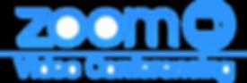 zoom-app-download.png