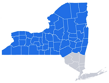 NYS Counties All.png
