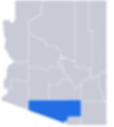 SDAC Pima County