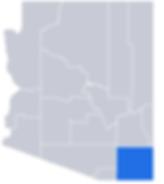 SDAC Cochise County