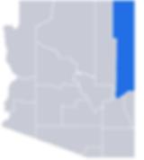 SDAC Apache County