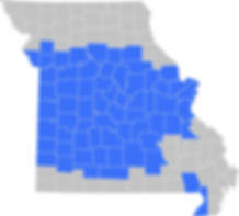 Counties we Cover Missouri 6-28-2019.jpg