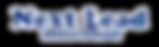 ロゴ3(リサイズ).png