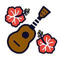 ukulele3.jpg