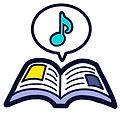 音楽理論コース.jpg