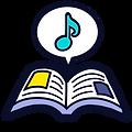 音楽理論コース.PNG