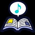 音楽理論コースV2.PNG