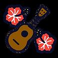 ukulele3.png
