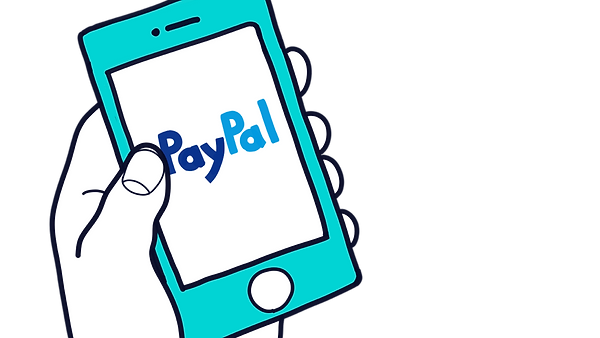 payment_3_1.PNG